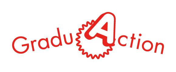 graduaction_logo