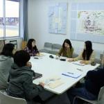住環境デザインコース